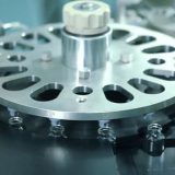 butterfly valves water